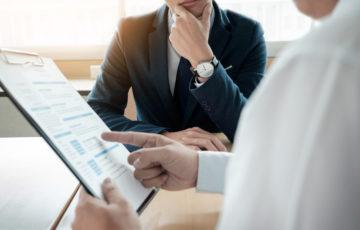 就労支援施設の仕事内容や給料は?職員になるにはどうすればいいの?