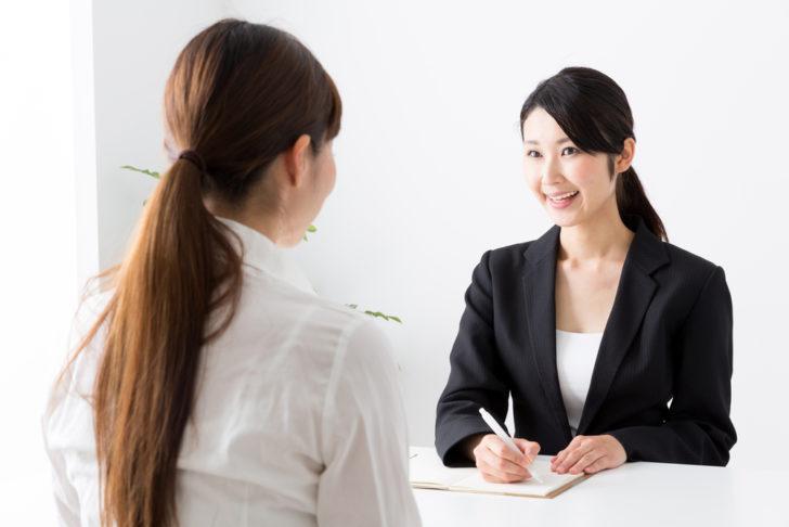 就労移行支援とはどんなところ?訓練や料金・期間などをご紹介します!